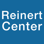 cropped-reinert-center-typeset_icon_2014_solid_0822141.png